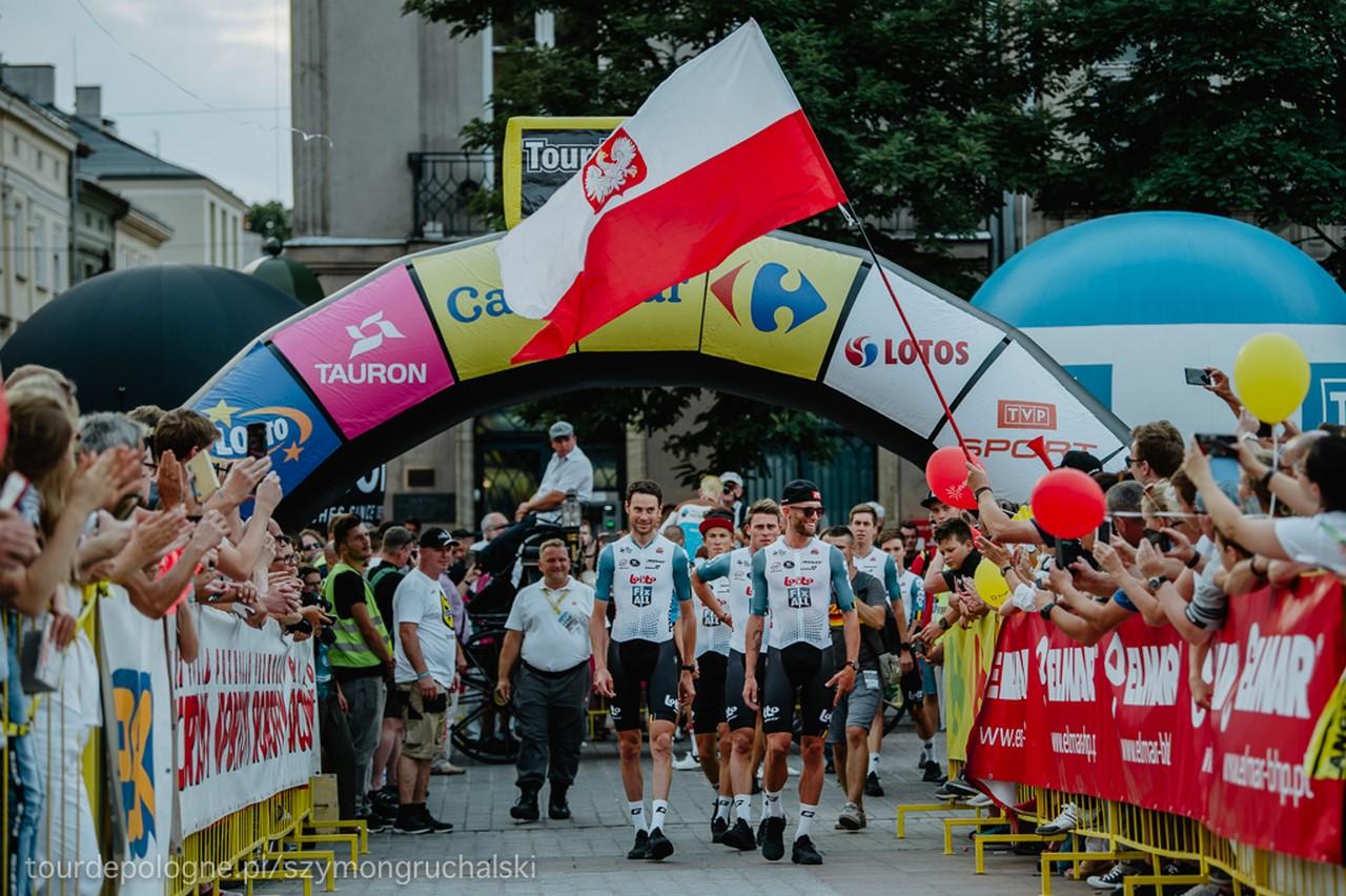 Tour-de-Pologne-2019-prezentacja-ekip (15)