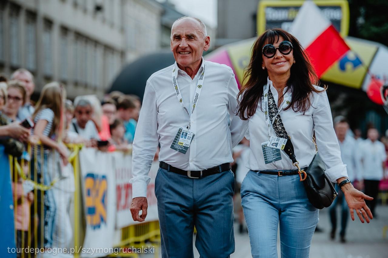 Tour-de-Pologne-2019-prezentacja-ekip (16)