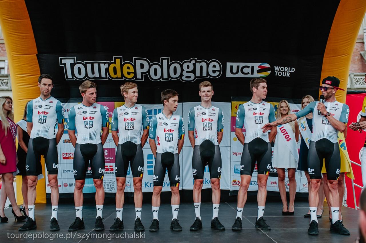 Tour-de-Pologne-2019-prezentacja-ekip (17)