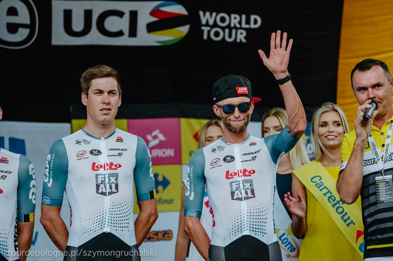 Tour-de-Pologne-2019-prezentacja-ekip (19)