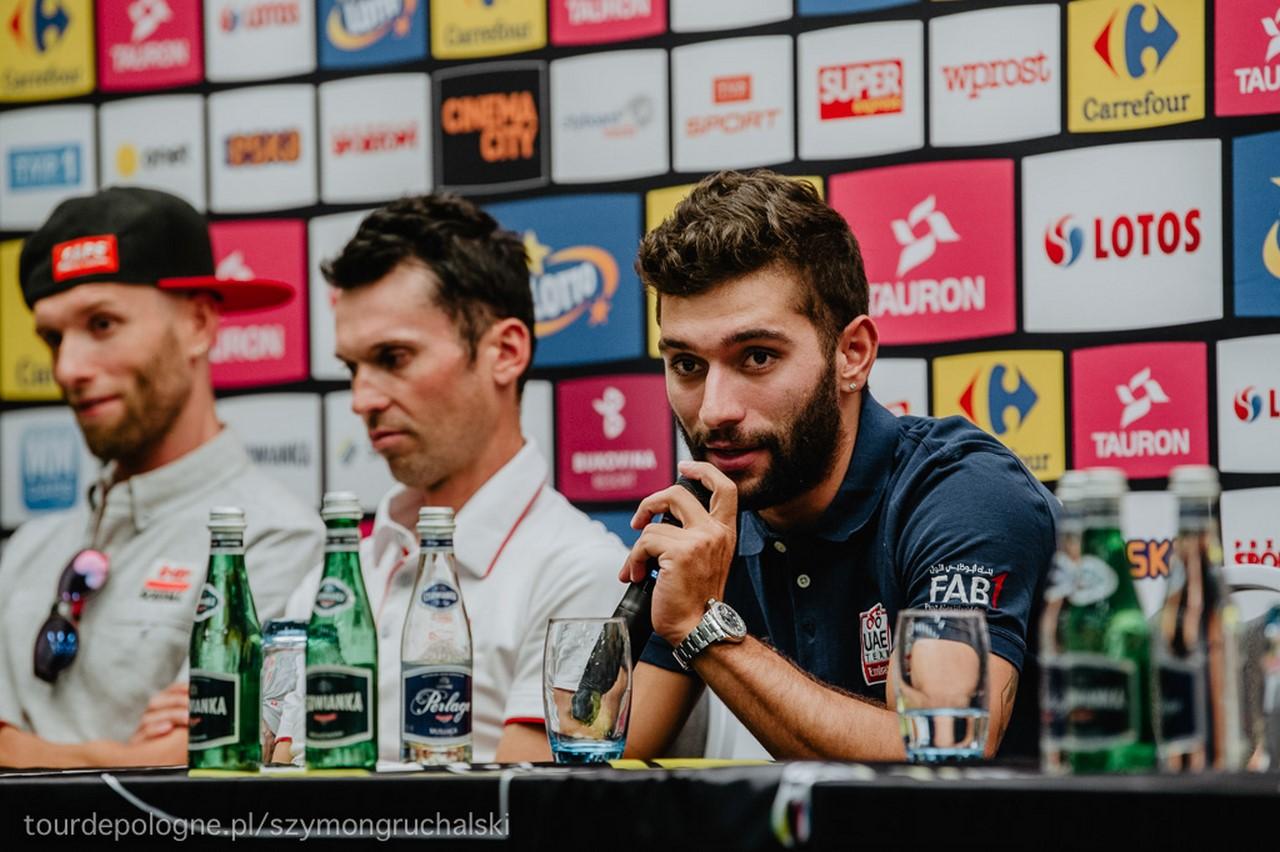 Tour-de-Pologne-2019-prezentacja-ekip (2)