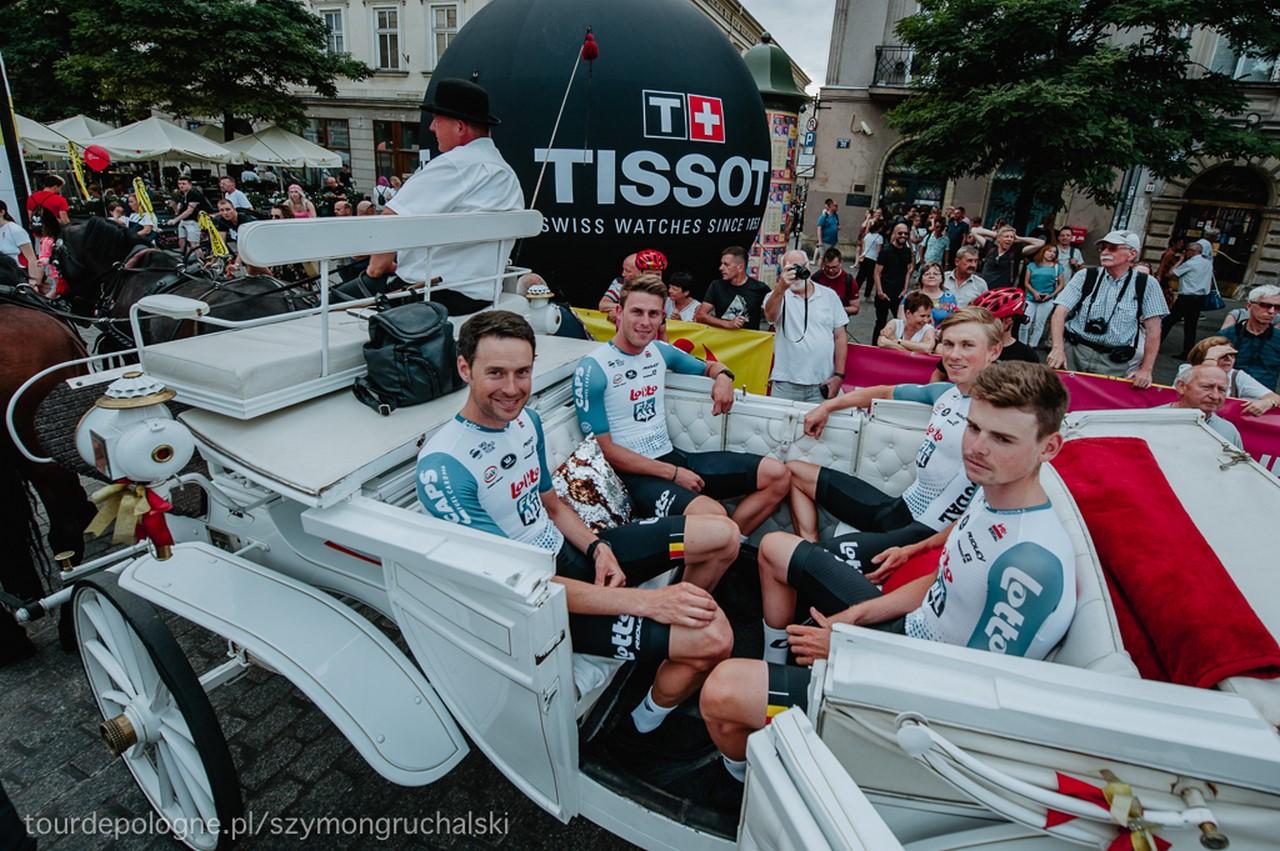 Tour-de-Pologne-2019-prezentacja-ekip (20)