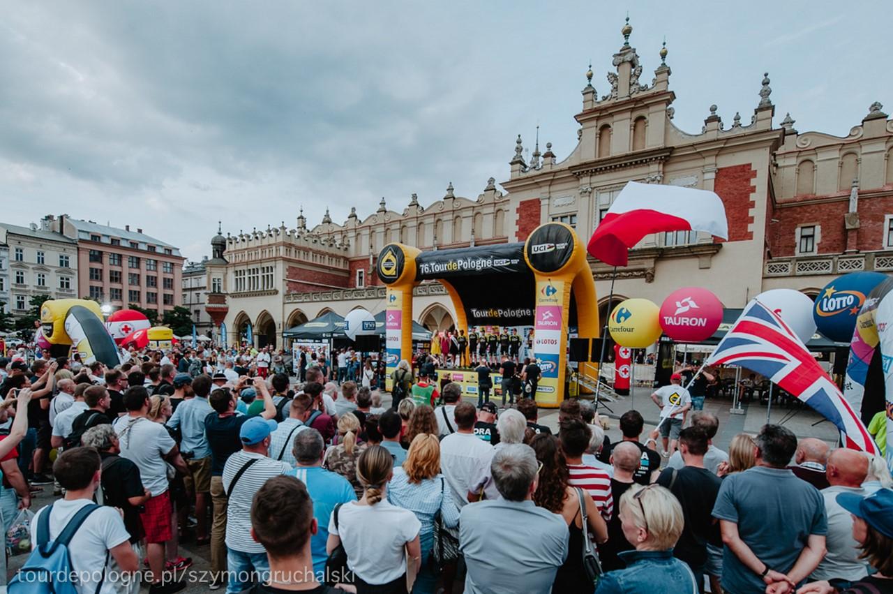 Tour-de-Pologne-2019-prezentacja-ekip (21)