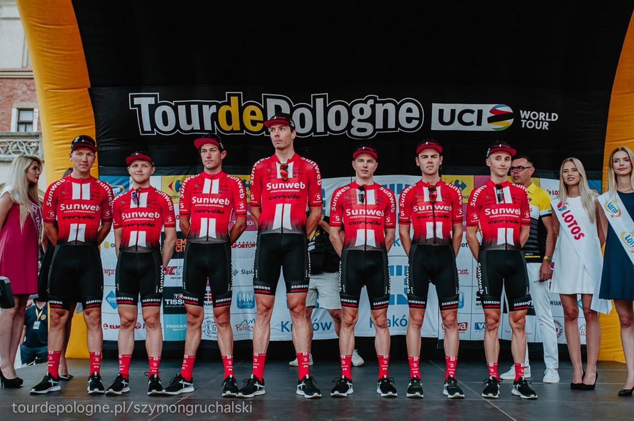 Tour-de-Pologne-2019-prezentacja-ekip (23)