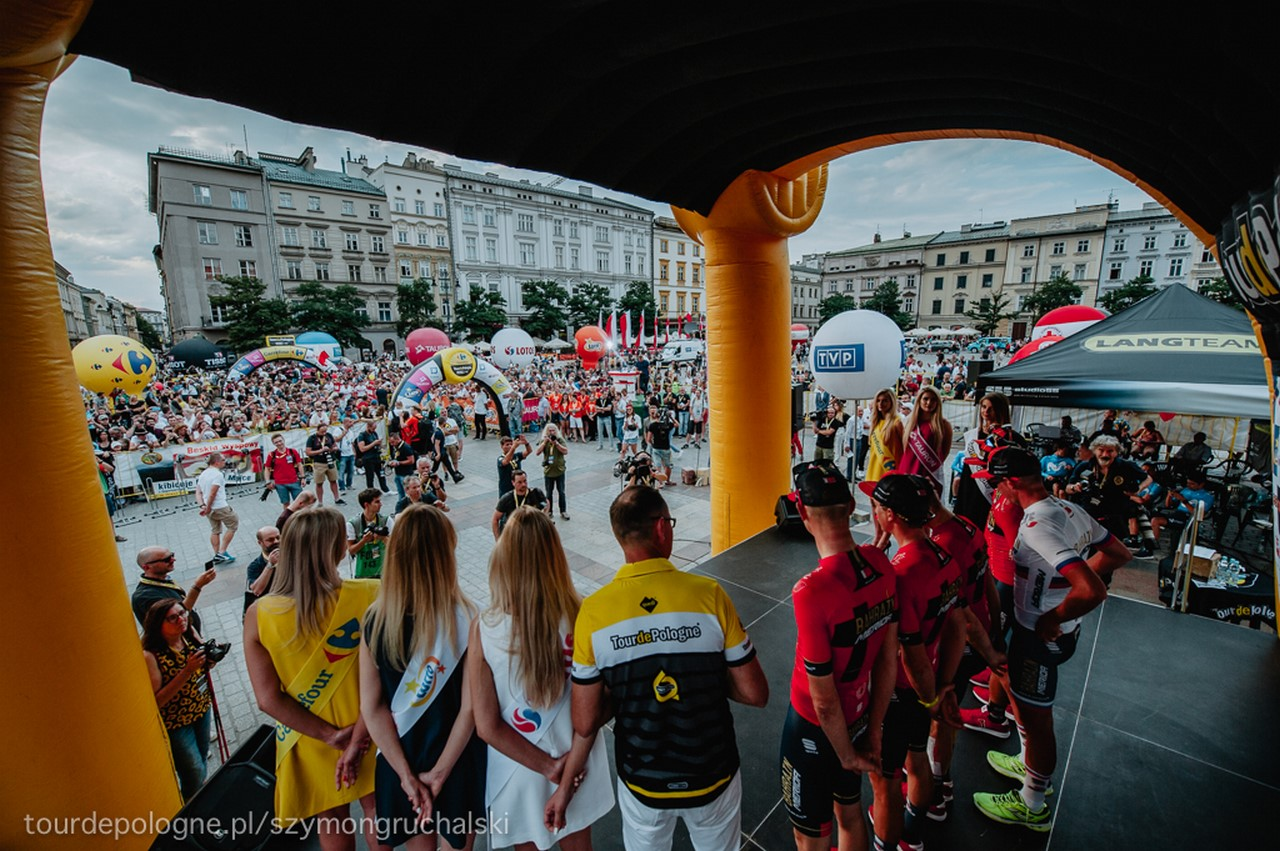 Tour-de-Pologne-2019-prezentacja-ekip (24)