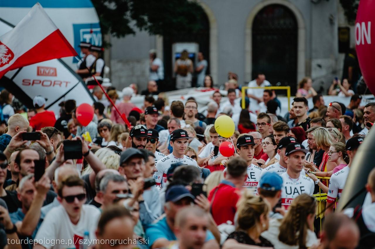 Tour-de-Pologne-2019-prezentacja-ekip (25)