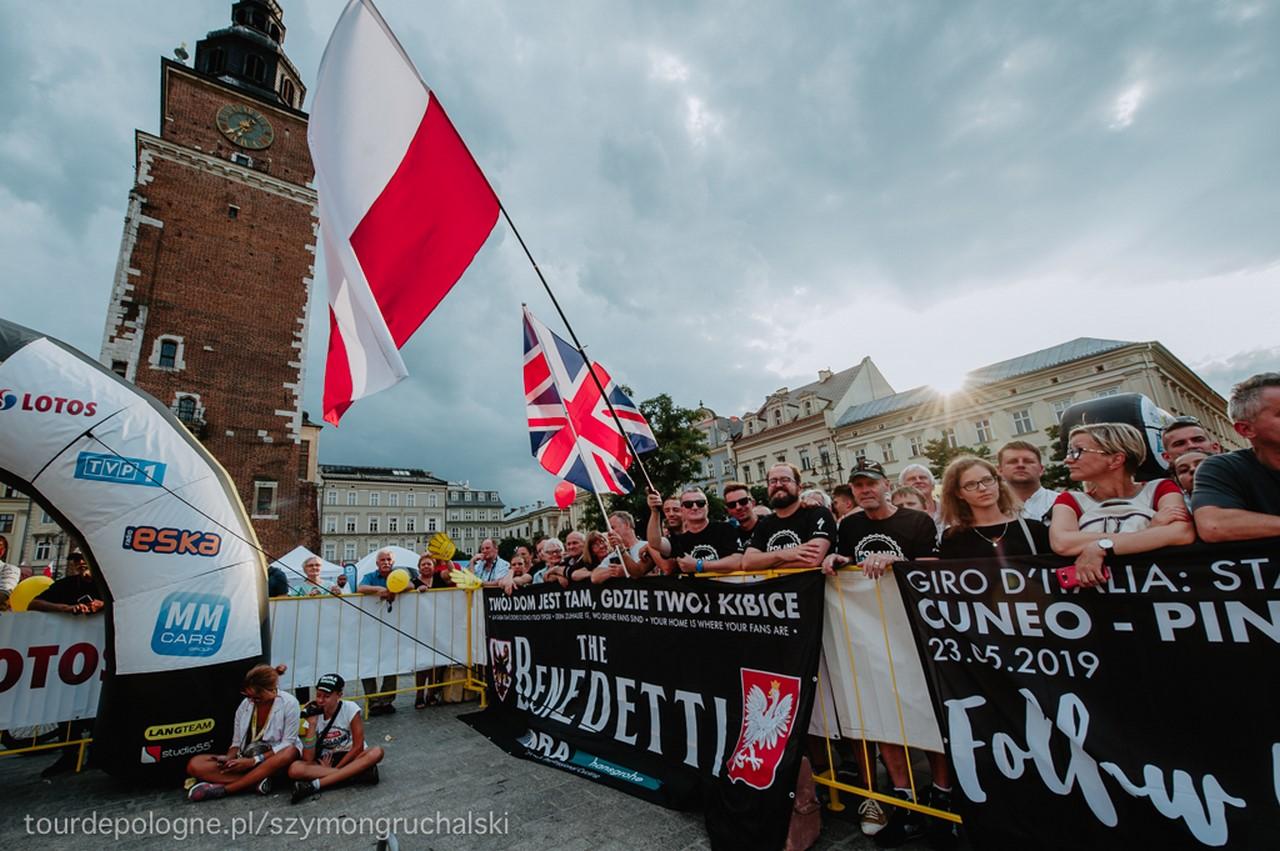 Tour-de-Pologne-2019-prezentacja-ekip (26)