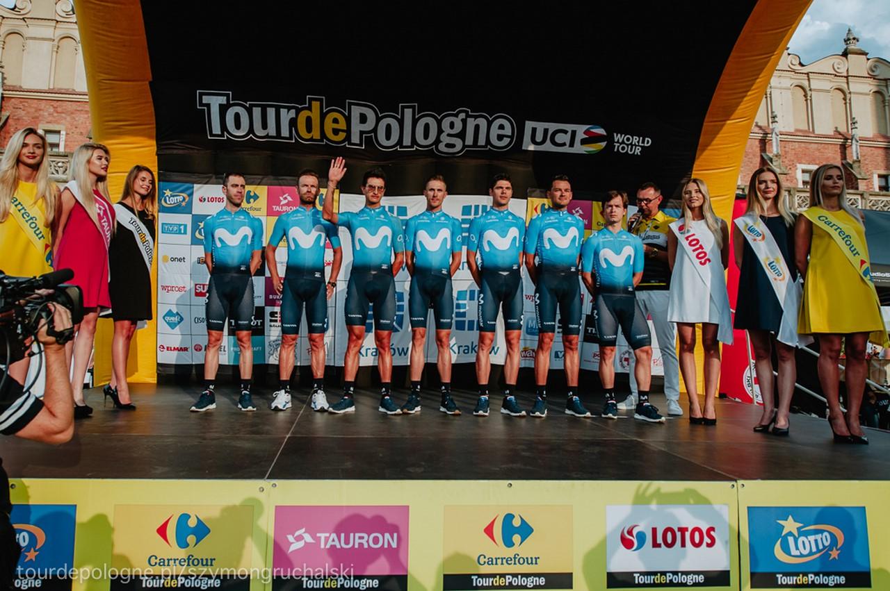 Tour-de-Pologne-2019-prezentacja-ekip (27)