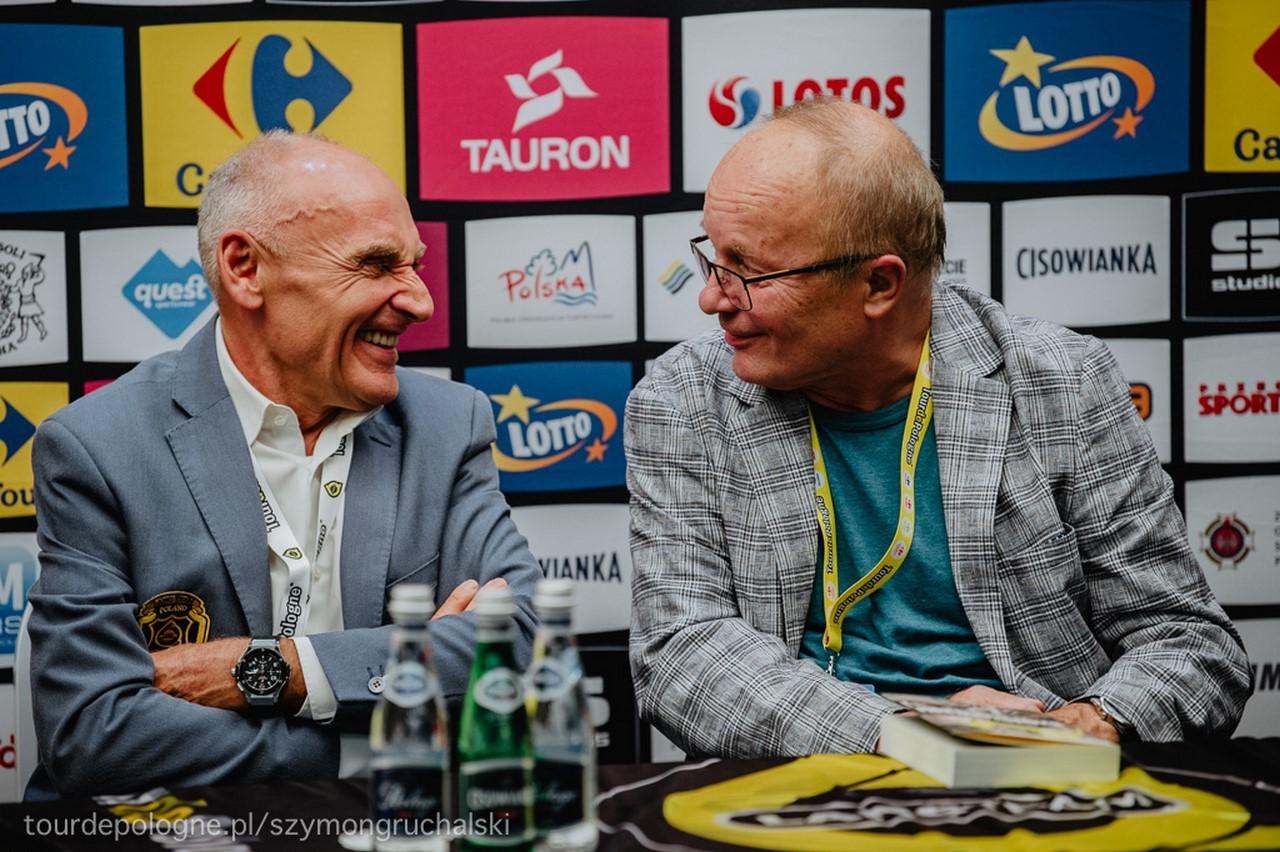 Tour-de-Pologne-2019-prezentacja-ekip (3)