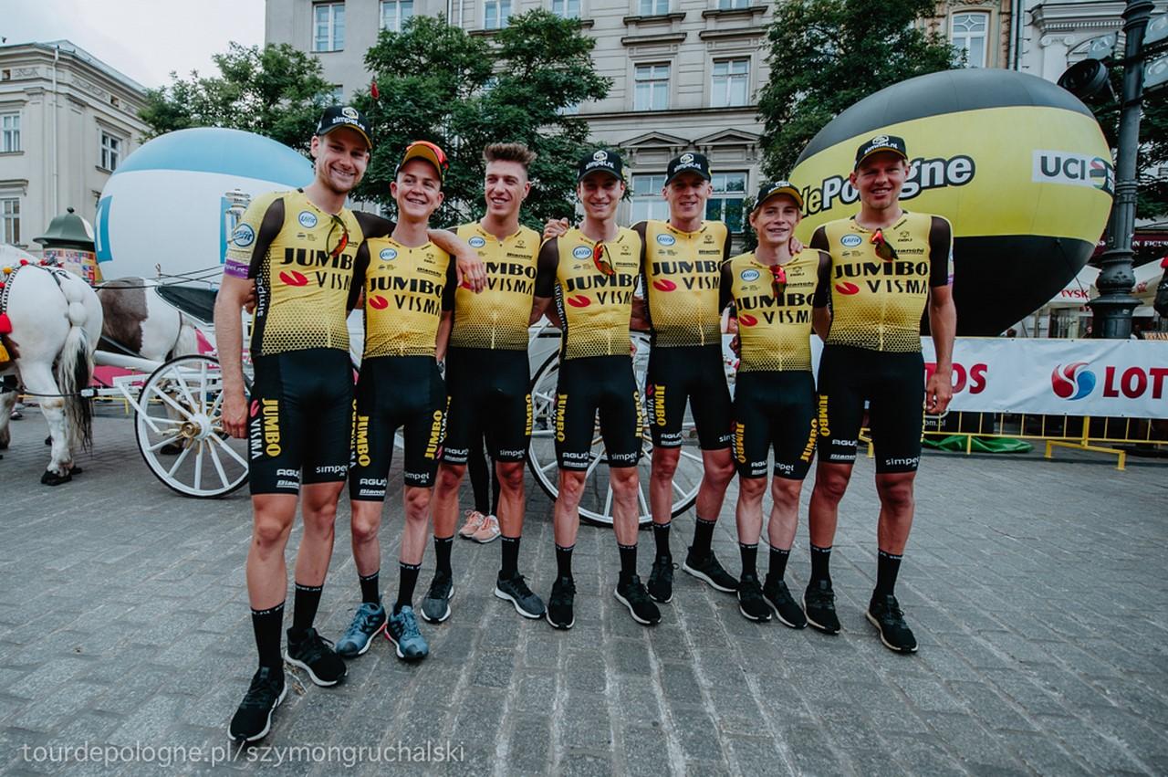 Tour-de-Pologne-2019-prezentacja-ekip (30)
