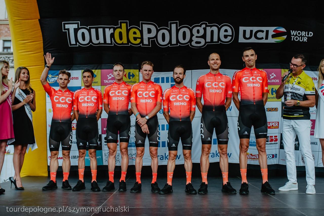 Tour-de-Pologne-2019-prezentacja-ekip (31)