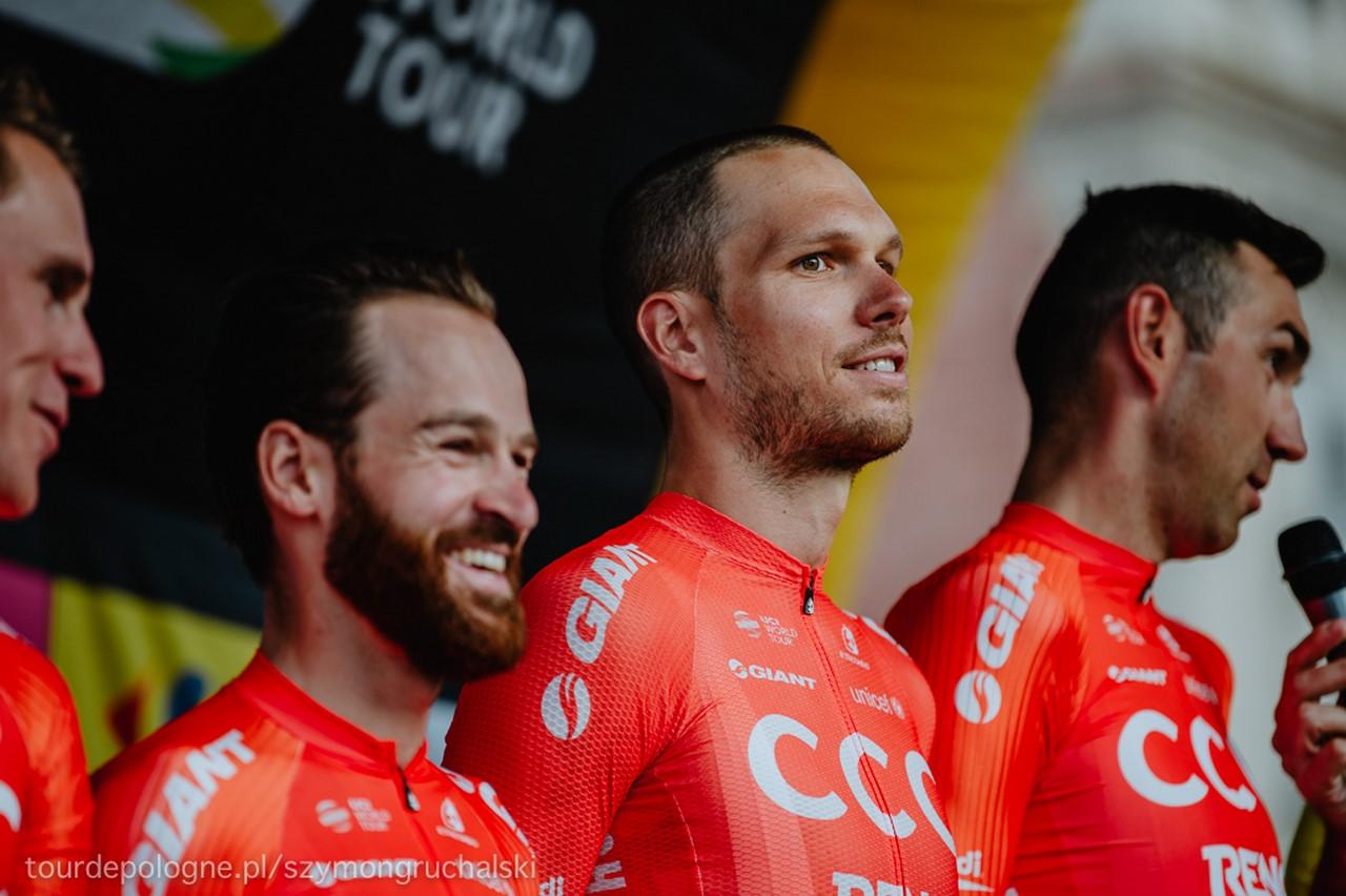 Tour-de-Pologne-2019-prezentacja-ekip (32)
