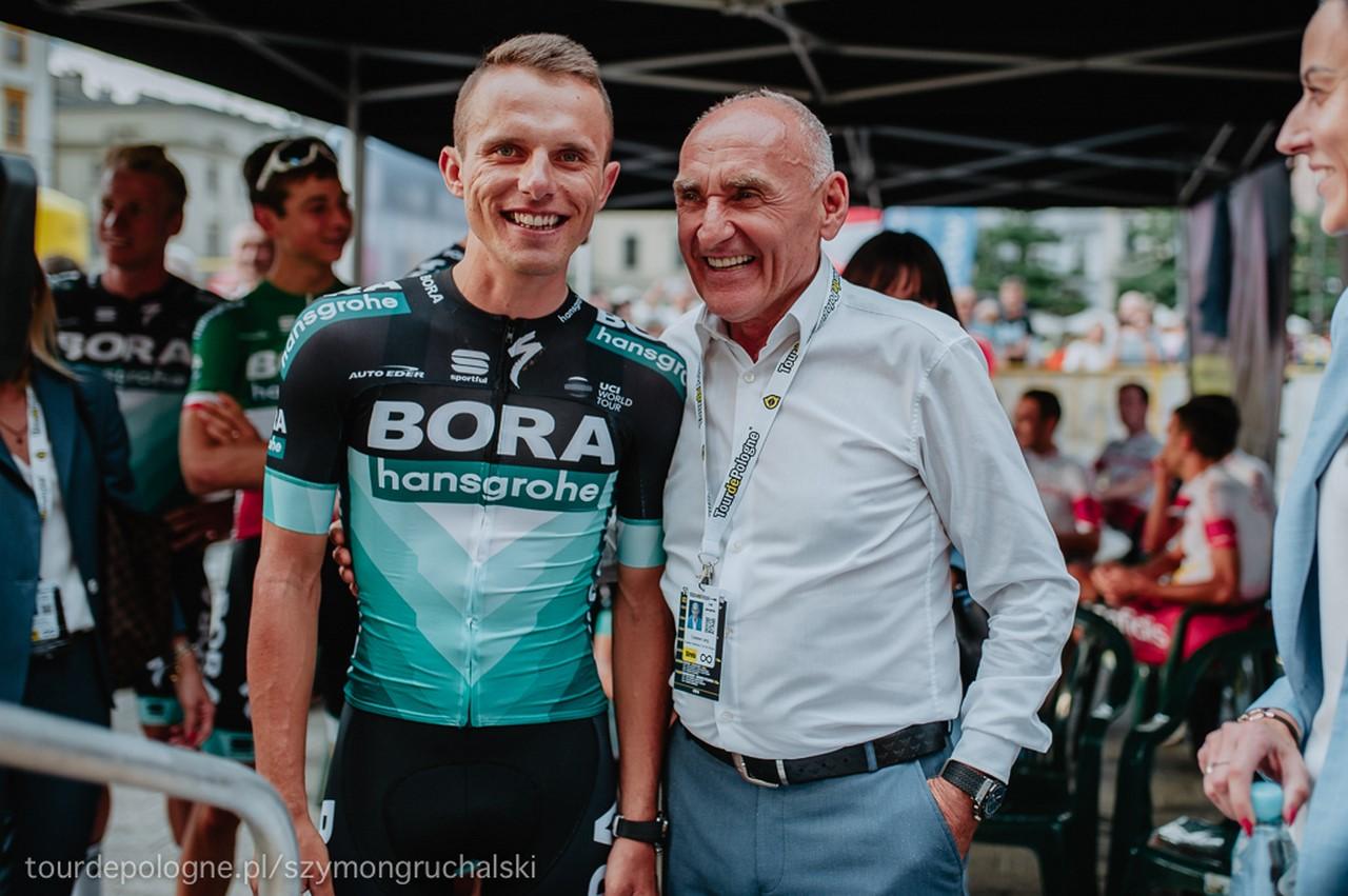 Tour-de-Pologne-2019-prezentacja-ekip (35)