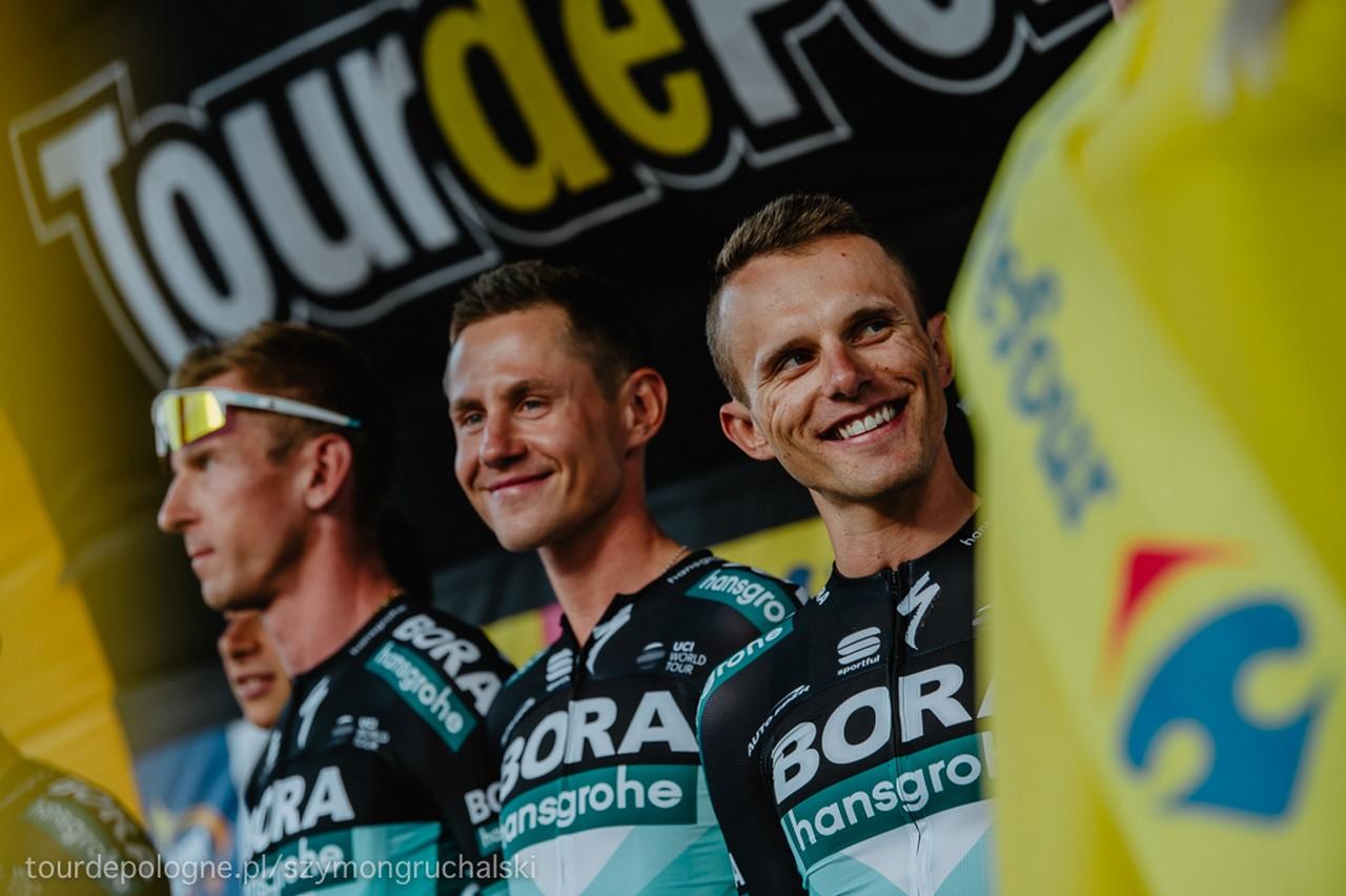 Tour-de-Pologne-2019-prezentacja-ekip (36)