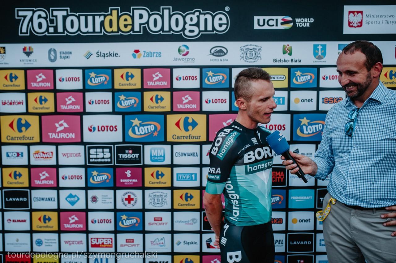 Tour-de-Pologne-2019-prezentacja-ekip (37)