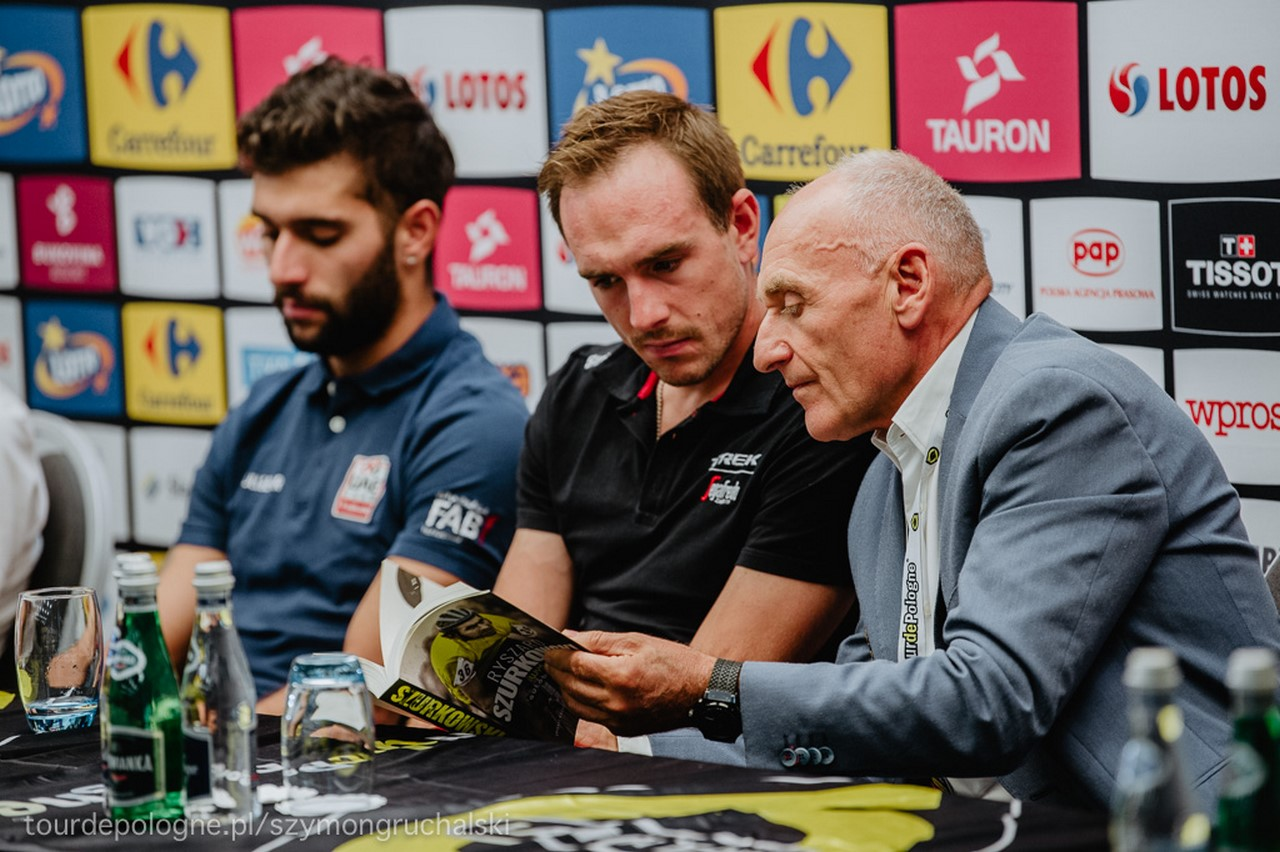 Tour-de-Pologne-2019-prezentacja-ekip (4)
