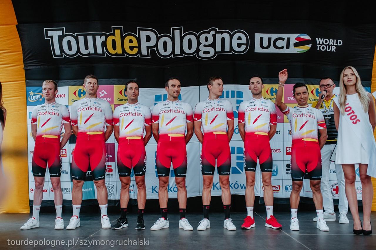Tour-de-Pologne-2019-prezentacja-ekip (42)