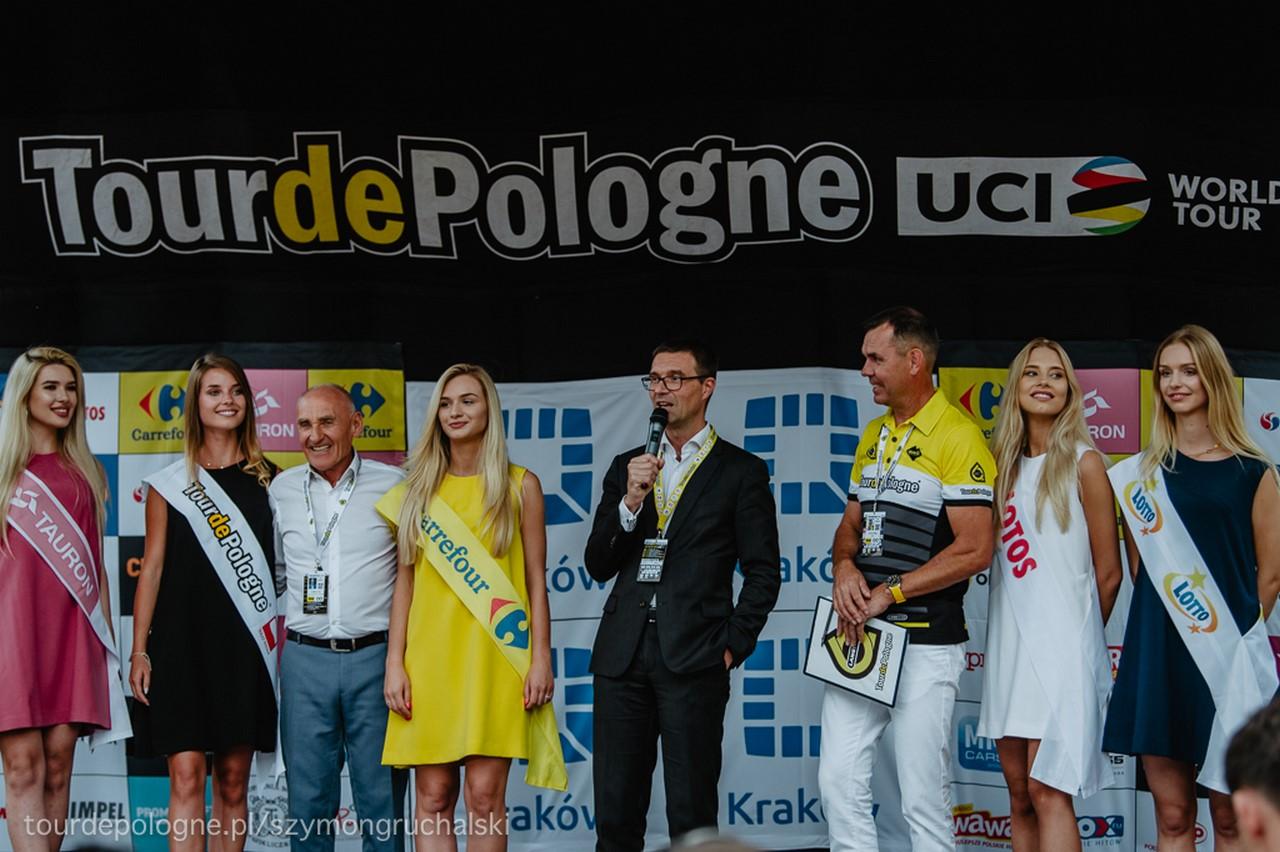 Tour-de-Pologne-2019-prezentacja-ekip (45)