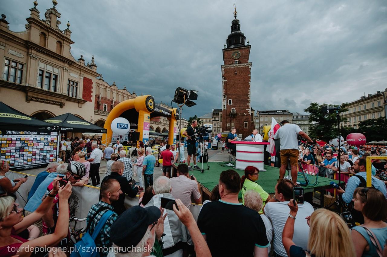 Tour-de-Pologne-2019-prezentacja-ekip (48)