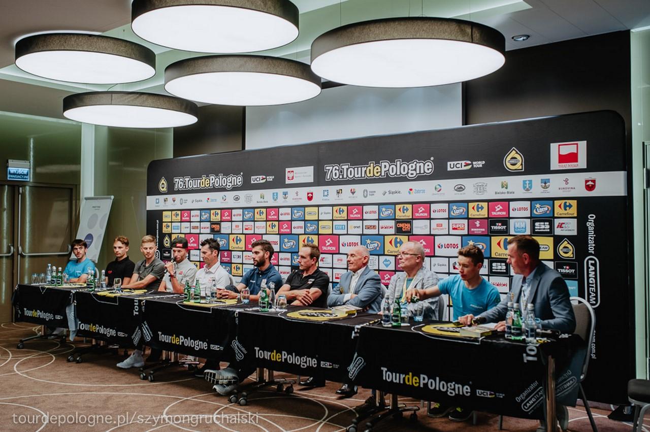 Tour-de-Pologne-2019-prezentacja-ekip (5)