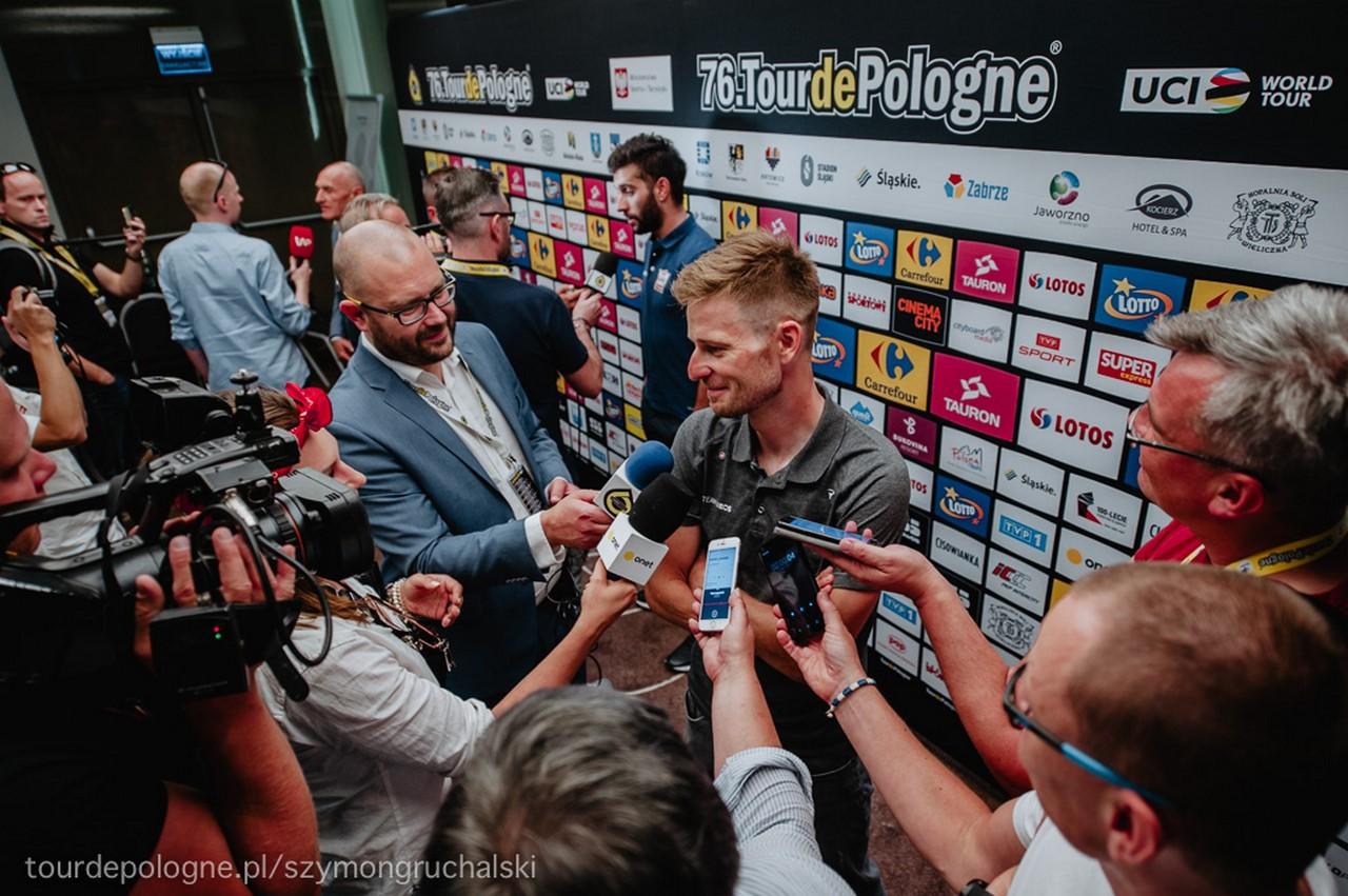 Tour-de-Pologne-2019-prezentacja-ekip (6)
