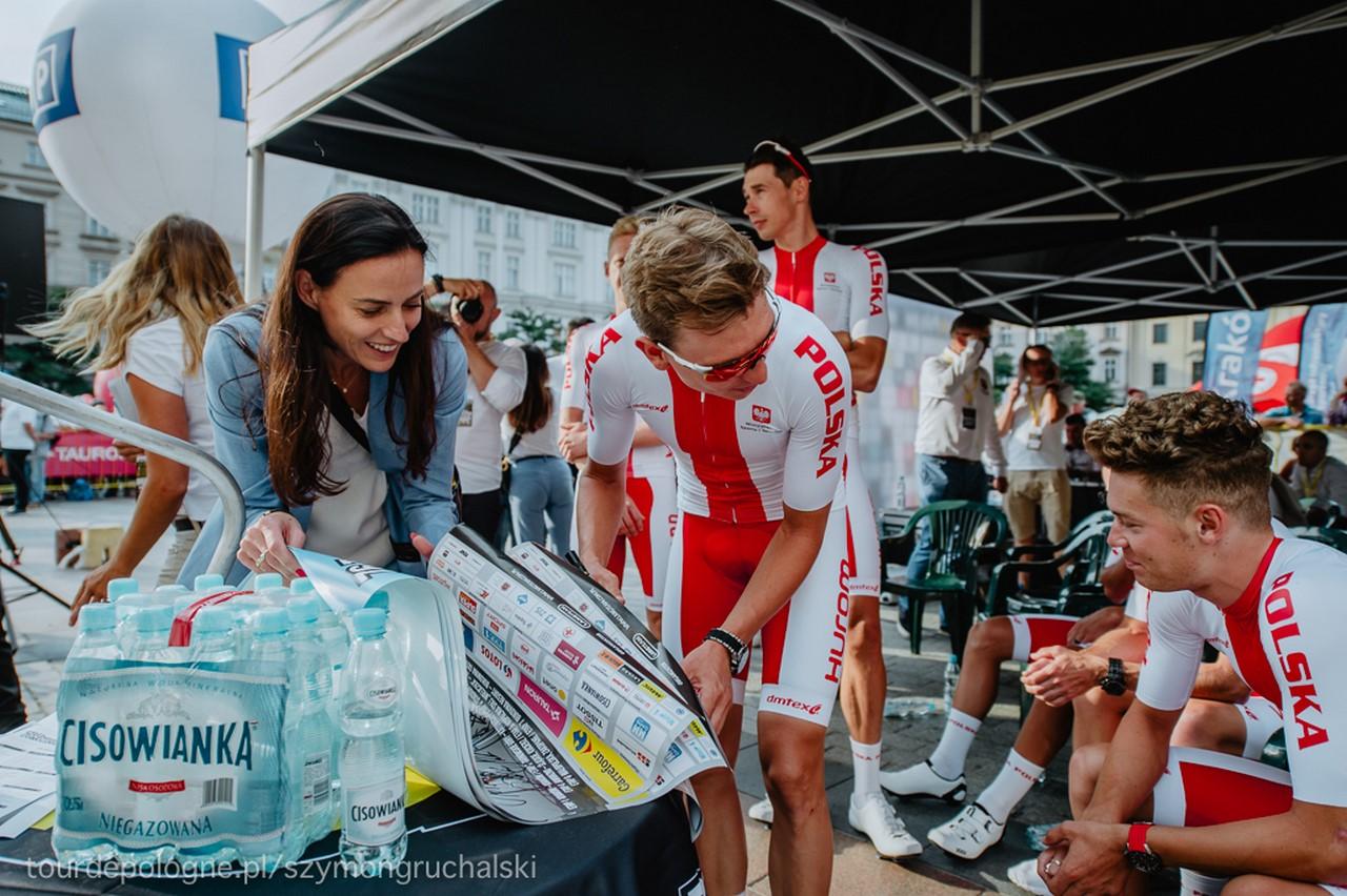 Tour-de-Pologne-2019-prezentacja-ekip (7)