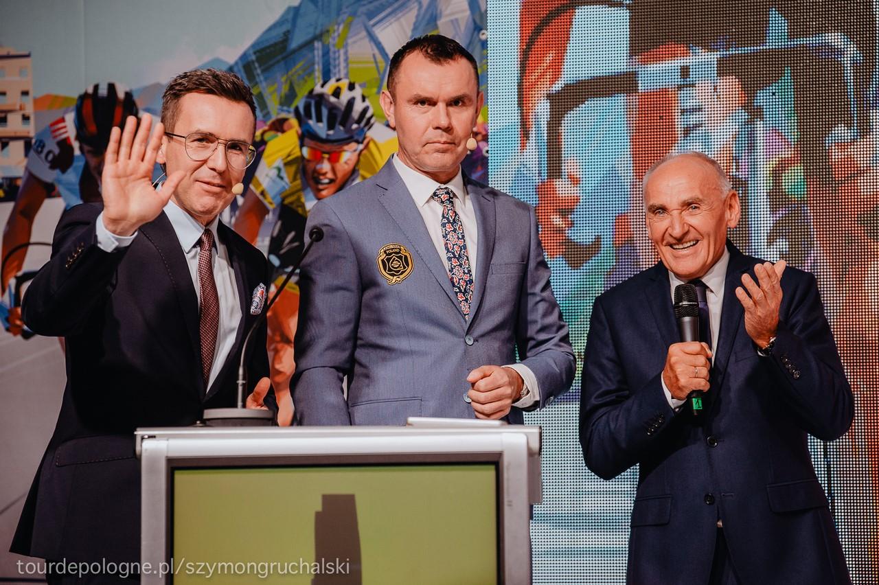 Tour-de-Pologne-2019-prezentacja-trasy (12)