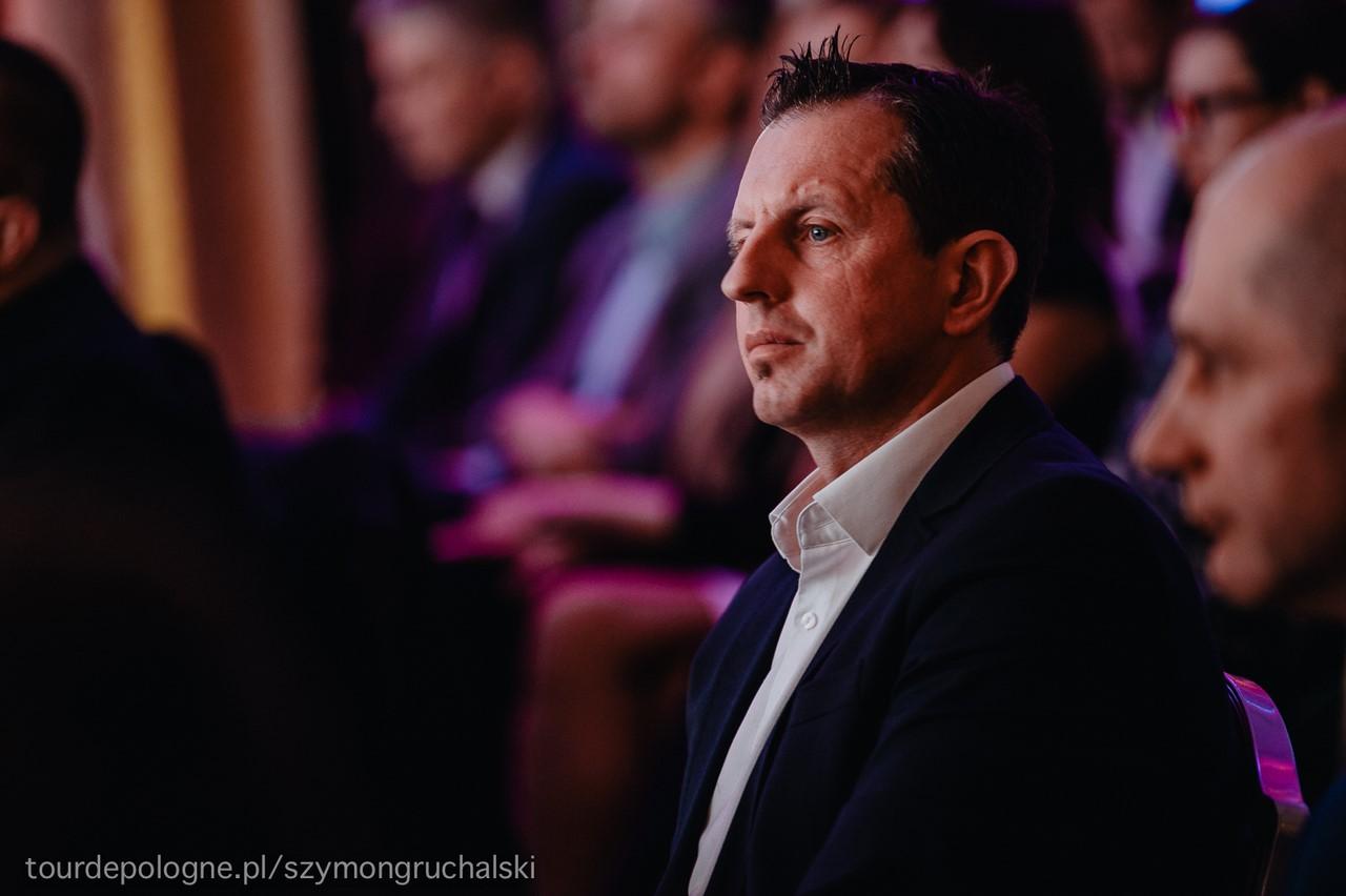Tour-de-Pologne-2019-prezentacja-trasy (16)