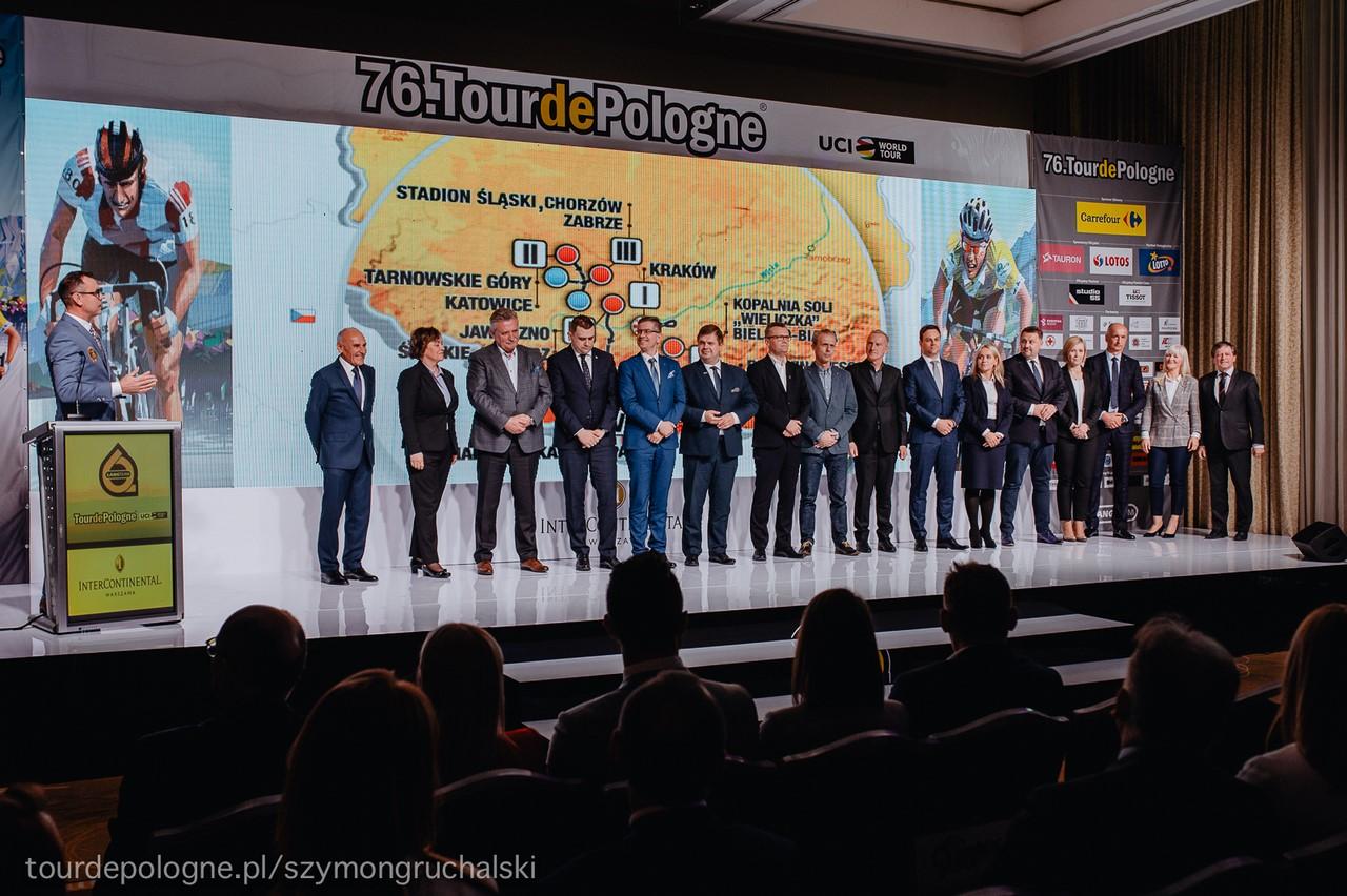 Tour-de-Pologne-2019-prezentacja-trasy (17)