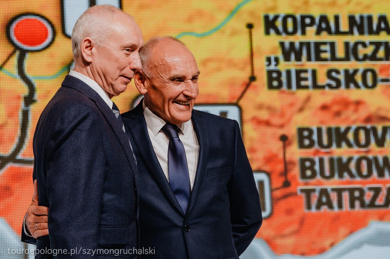Tour-de-Pologne-2019-prezentacja-trasy (19)