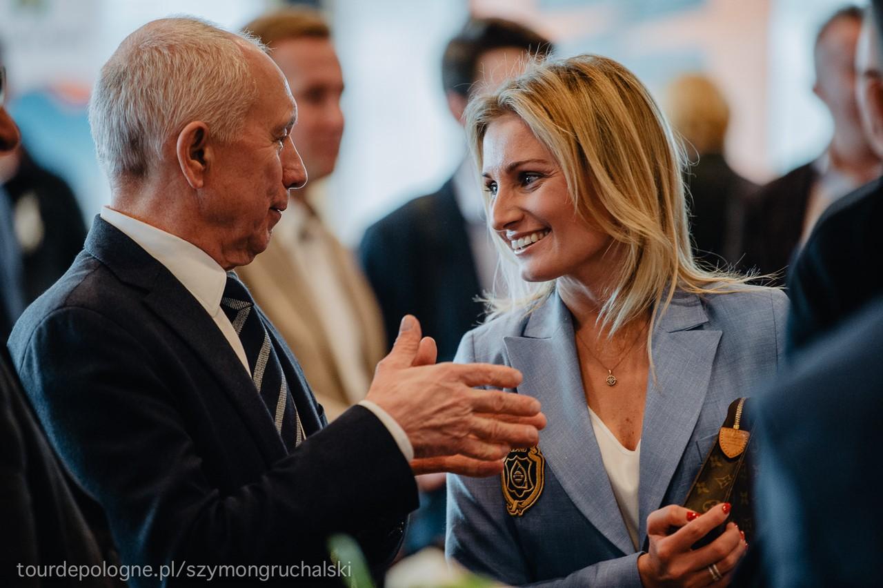 Tour-de-Pologne-2019-prezentacja-trasy (2)