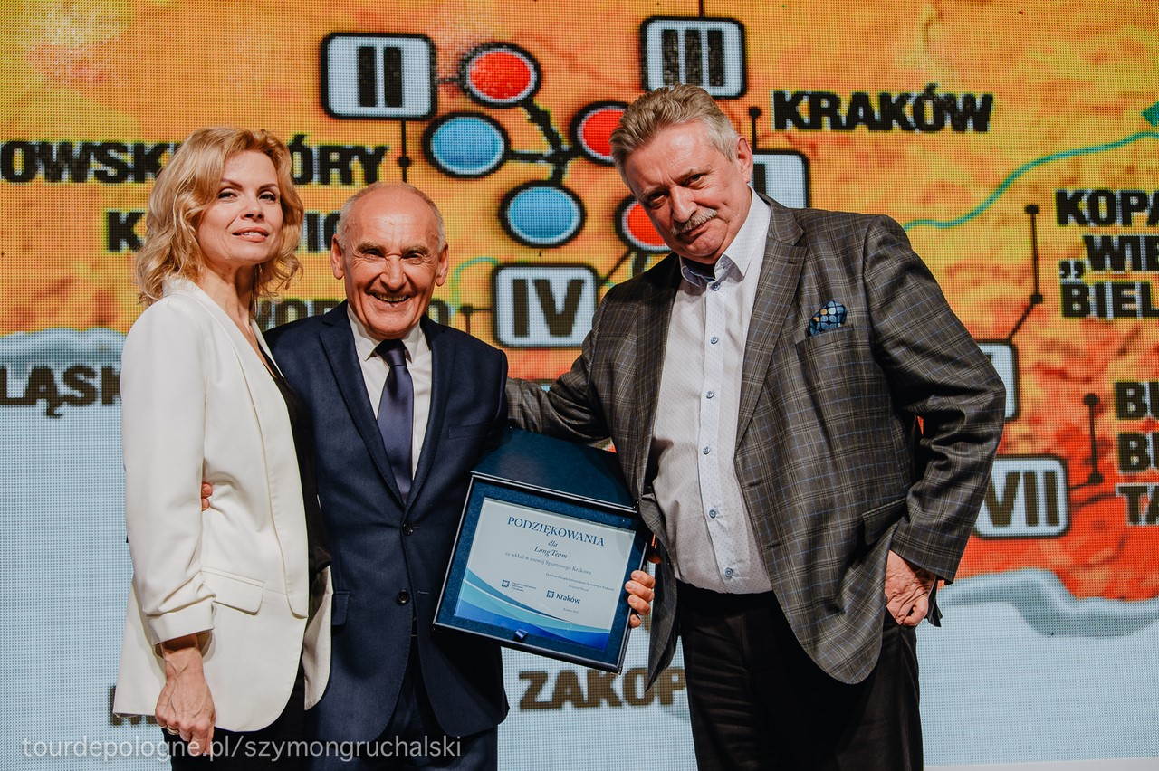 Tour-de-Pologne-2019-prezentacja-trasy (20)