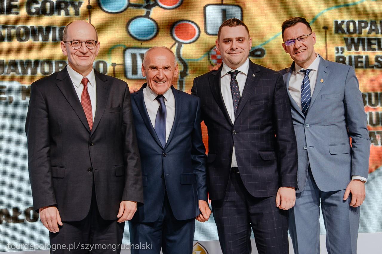 Tour-de-Pologne-2019-prezentacja-trasy (21)