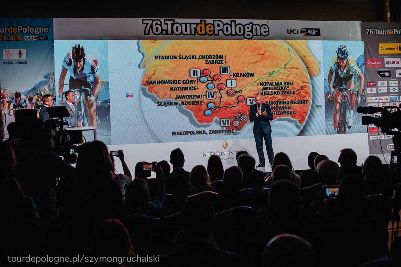 Tour-de-Pologne-2019-prezentacja-trasy (25)