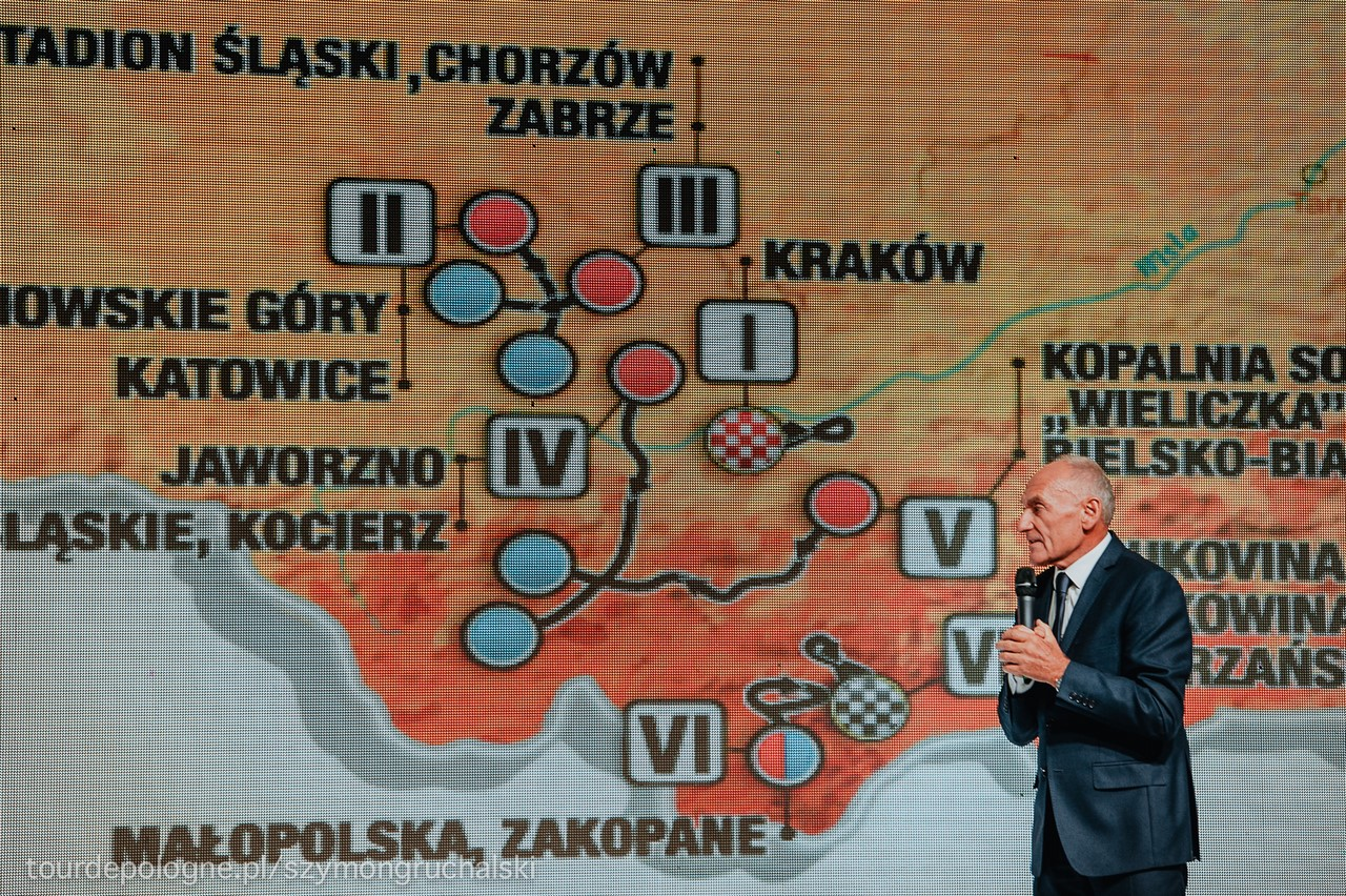Tour-de-Pologne-2019-prezentacja-trasy (26)