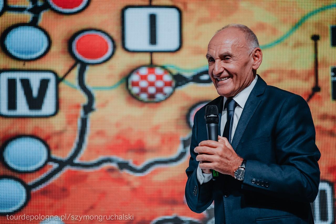 Tour-de-Pologne-2019-prezentacja-trasy (27)