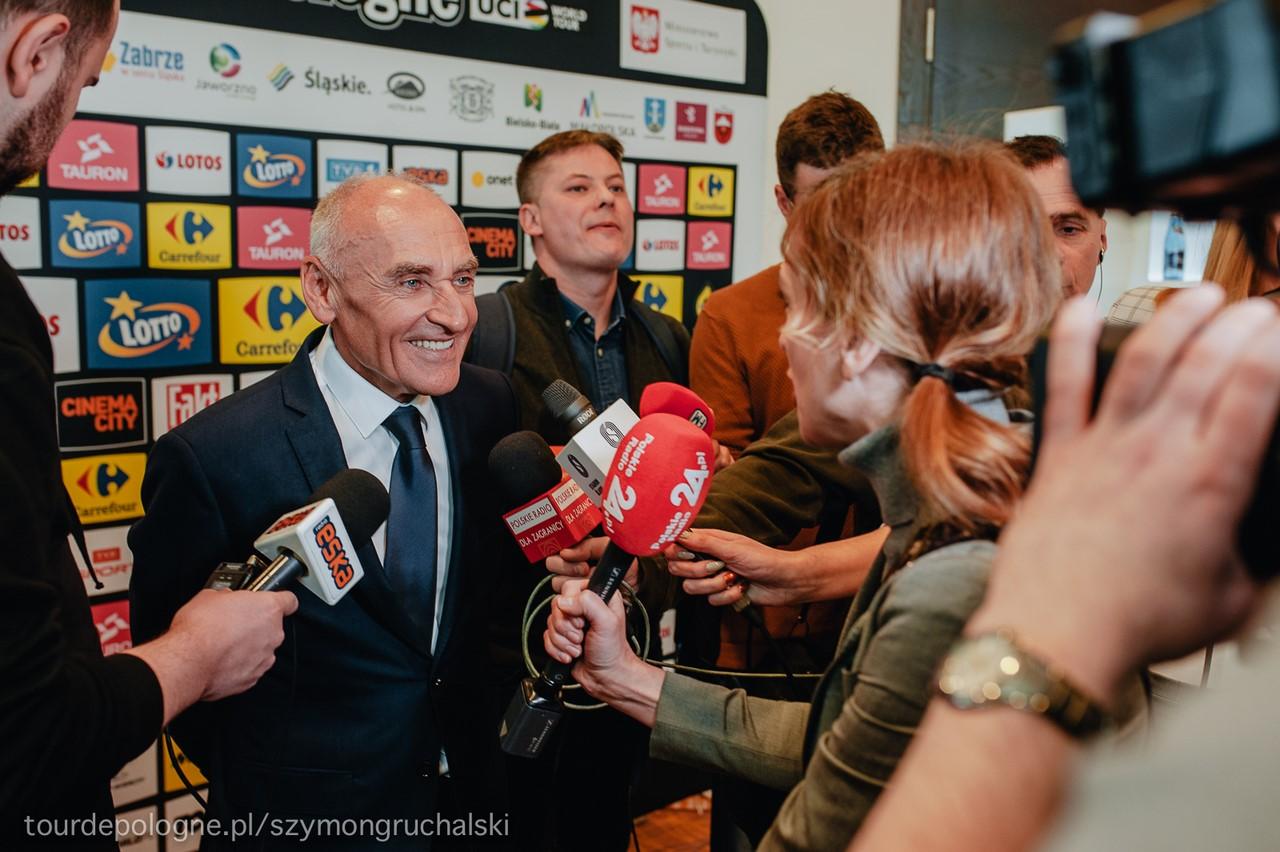 Tour-de-Pologne-2019-prezentacja-trasy (31)