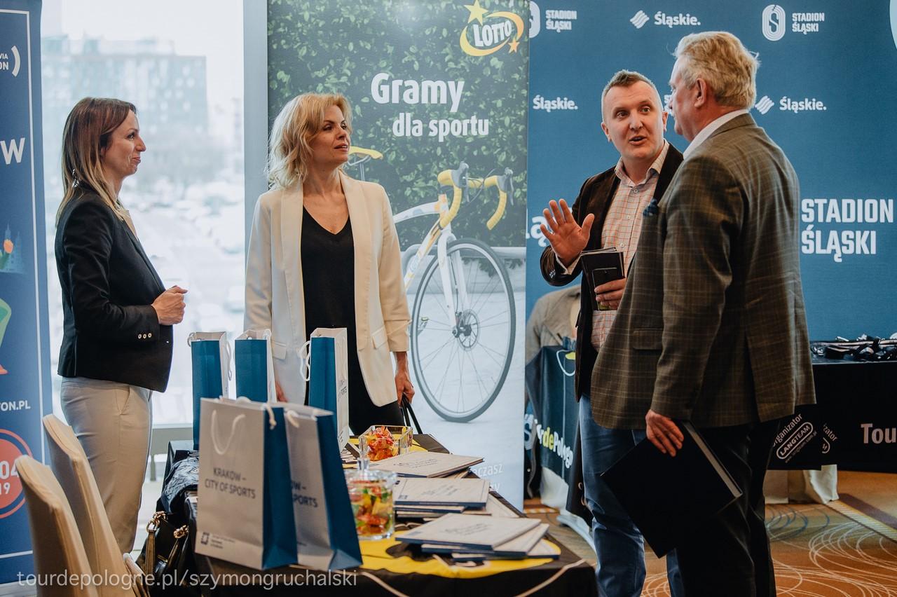 Tour-de-Pologne-2019-prezentacja-trasy (4)