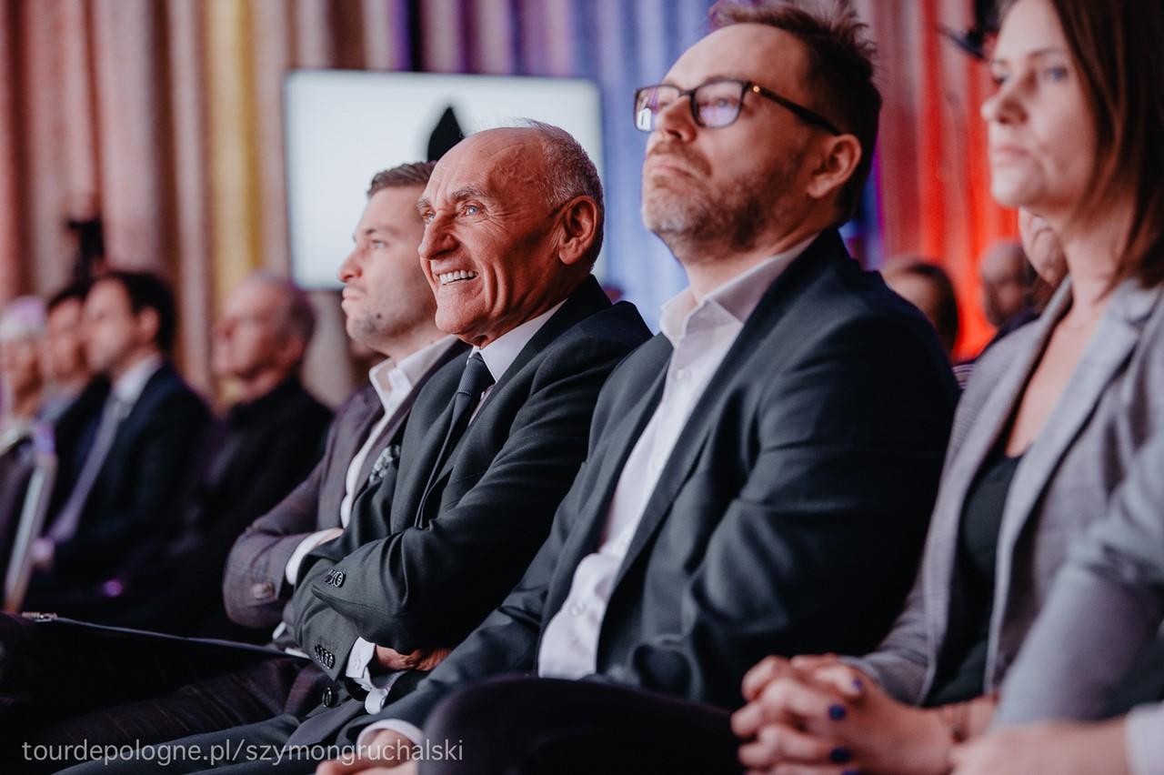 Tour-de-Pologne-2019-prezentacja-trasy (8)