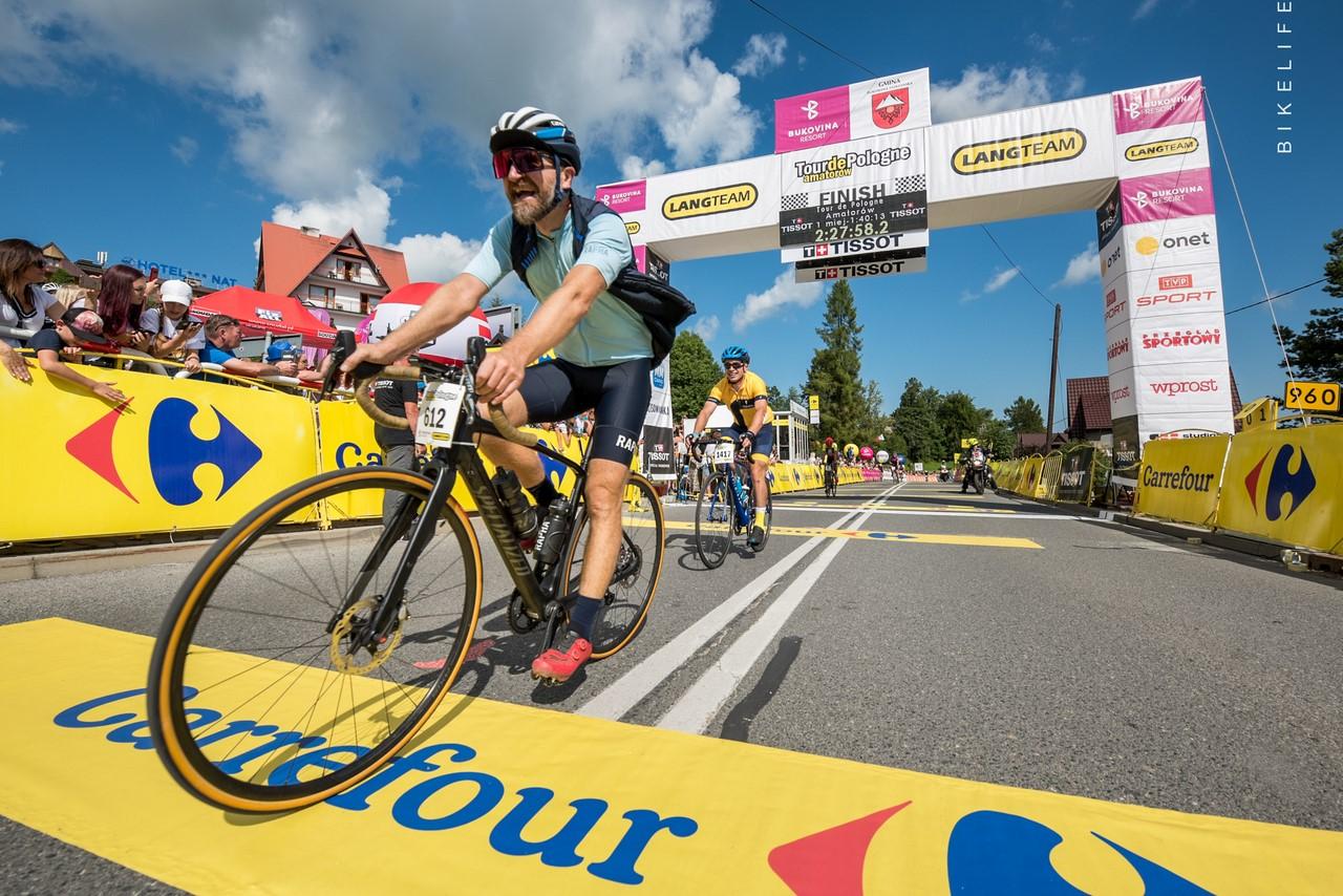 Tour-de-Pologne-Amatorow-2019 (1)