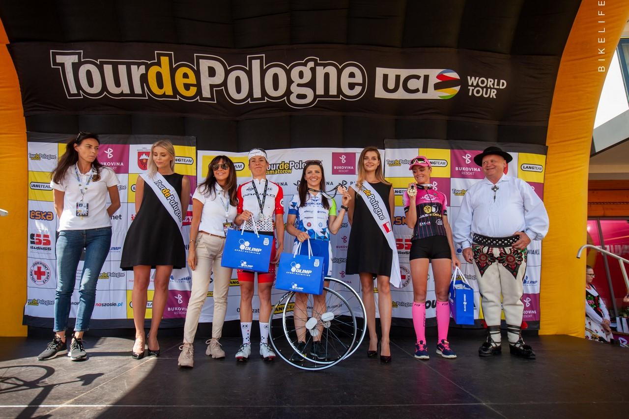 Tour-de-Pologne-Amatorow-2019 (12)