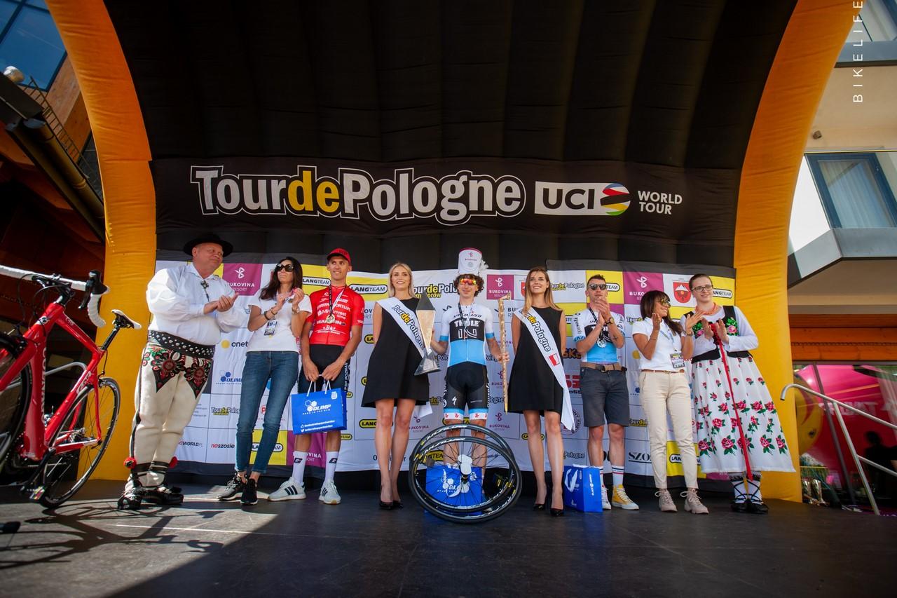 Tour-de-Pologne-Amatorow-2019 (13)