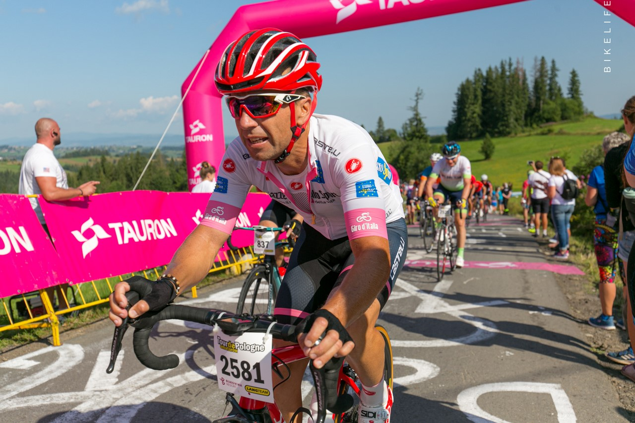 Tour-de-Pologne-Amatorow-2019 (16)