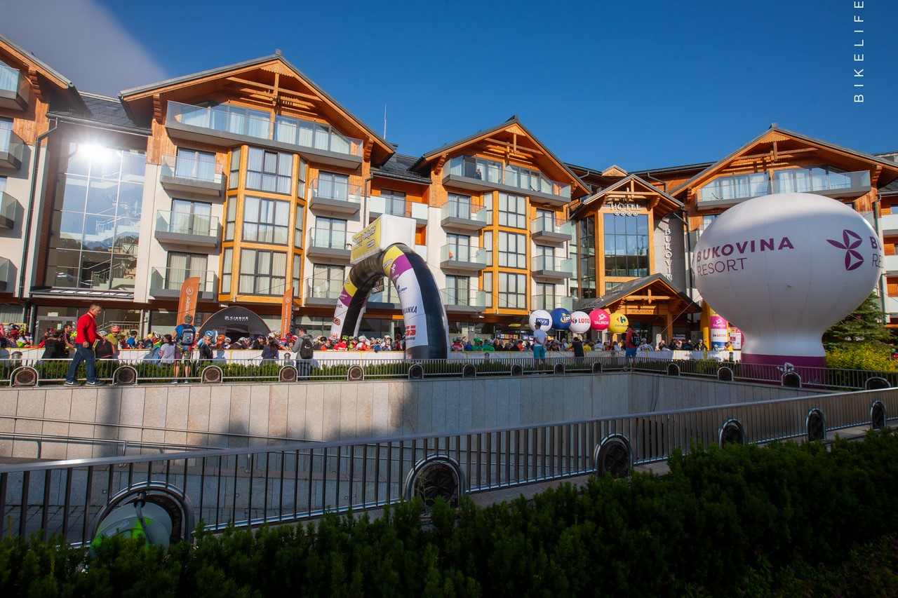 Tour-de-Pologne-Amatorow-2019 (2)