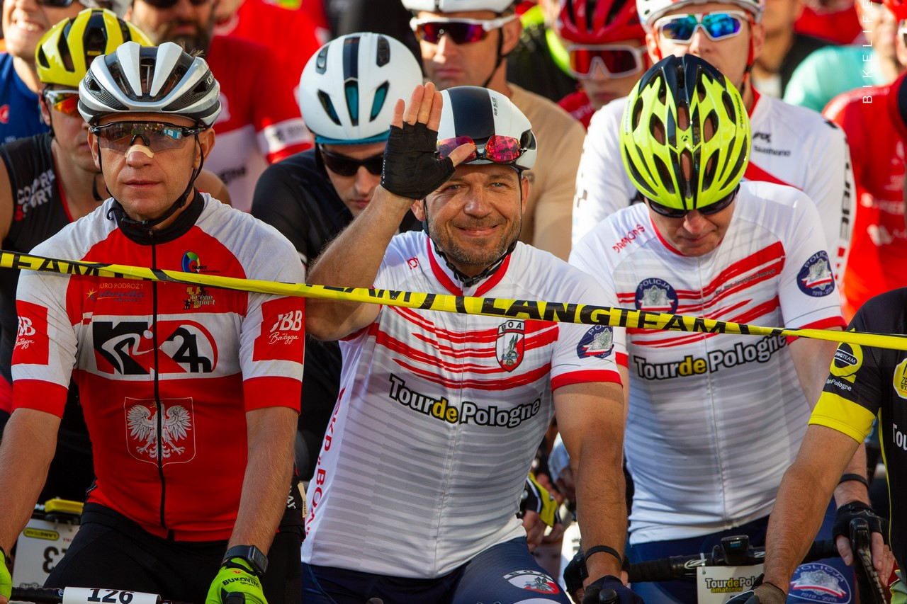 Tour-de-Pologne-Amatorow-2019 (20)