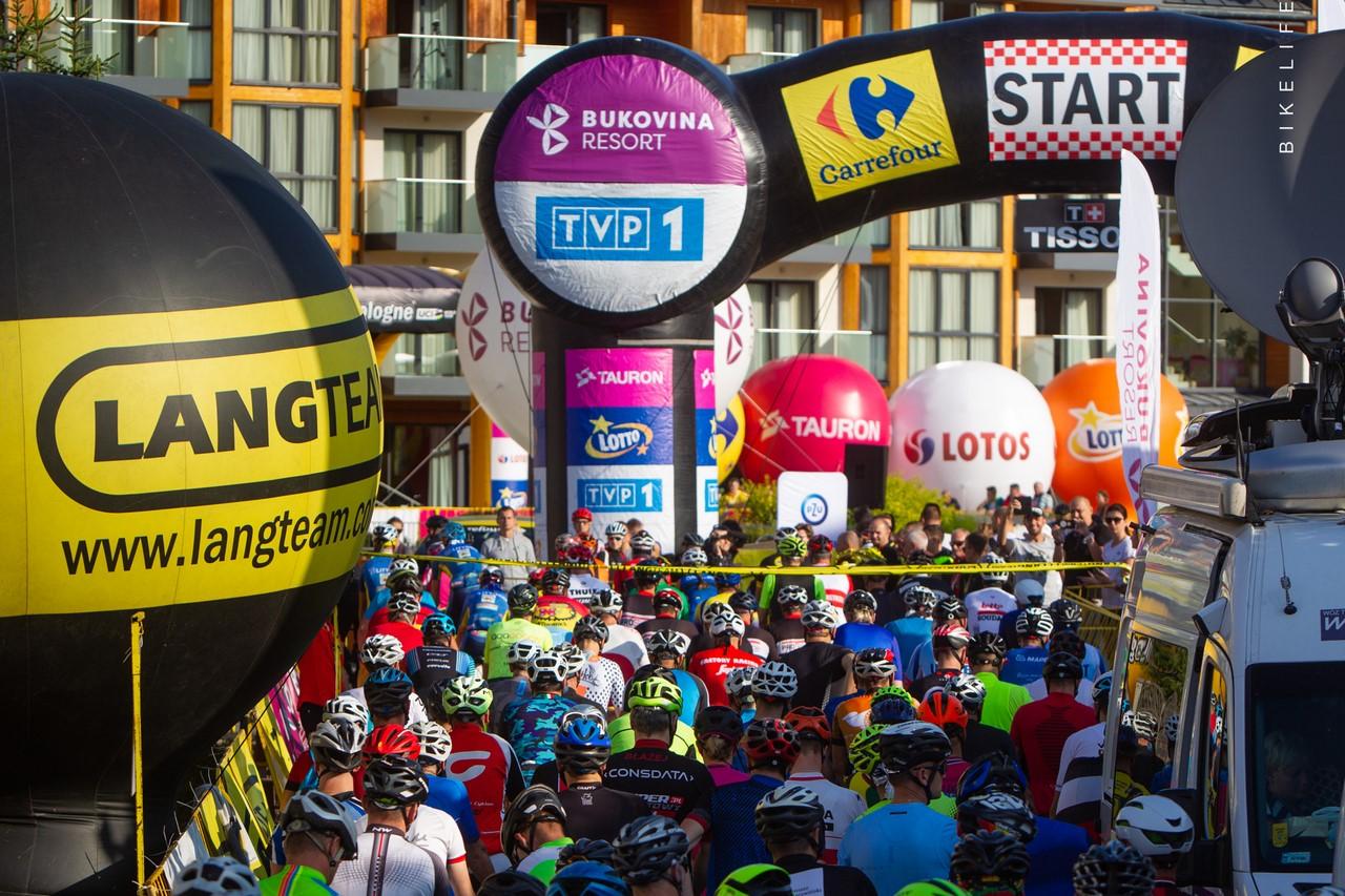 Tour-de-Pologne-Amatorow-2019 (23)