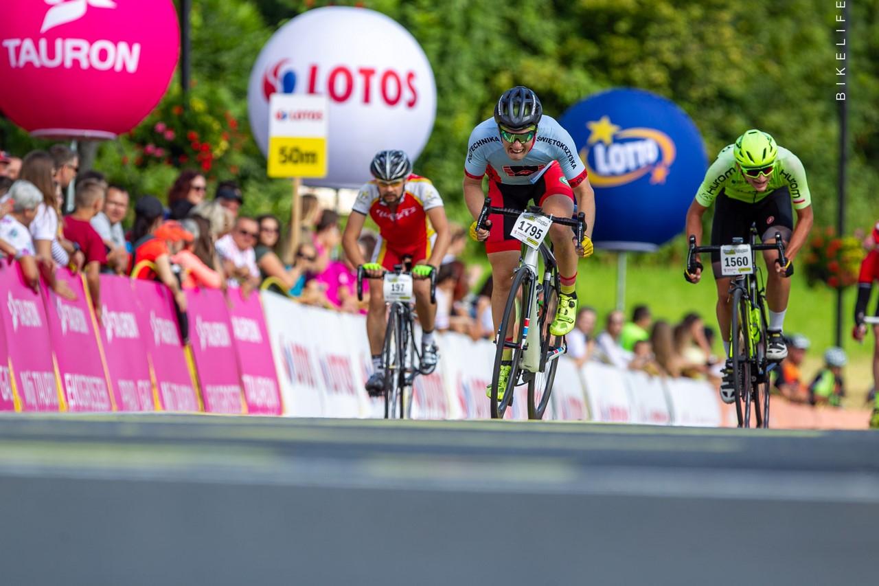 Tour-de-Pologne-Amatorow-2019 (25)