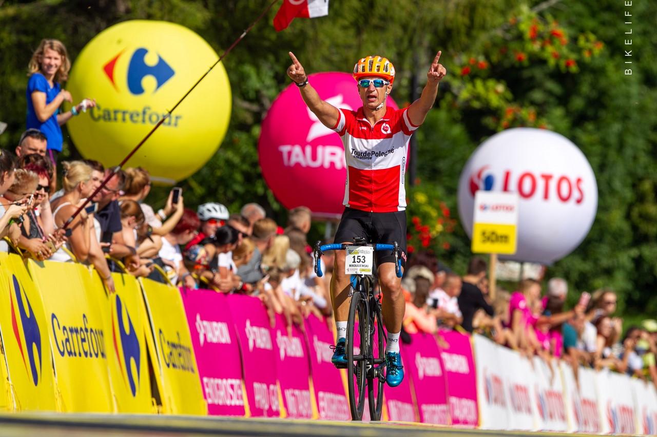 Tour-de-Pologne-Amatorow-2019 (26)