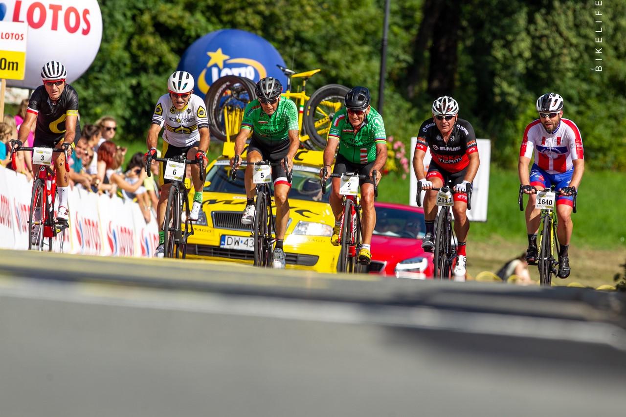 Tour-de-Pologne-Amatorow-2019 (27)