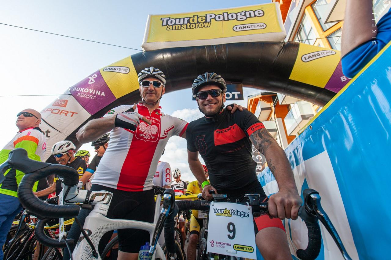 Tour-de-Pologne-Amatorow-2019 (3)